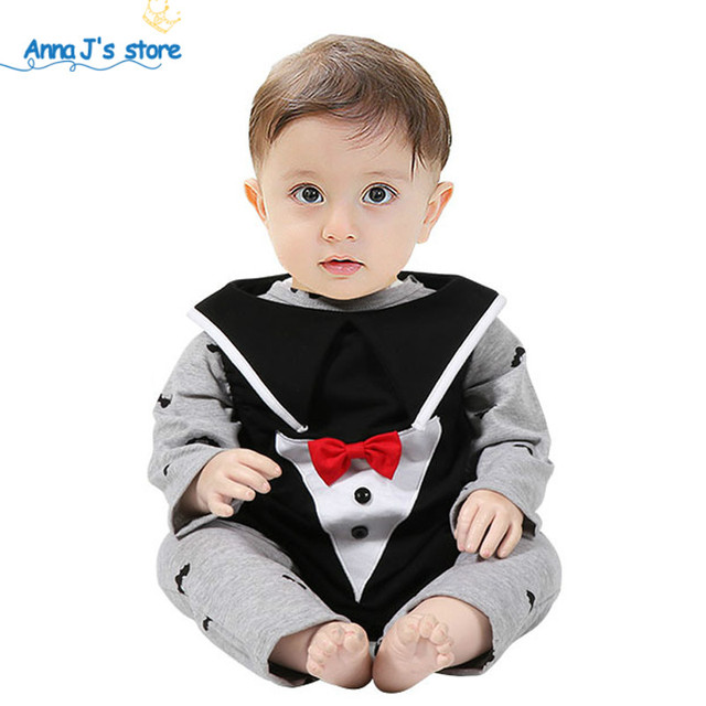 Cosplay V&ire Baby Baby Newborn Clothes Boy Infant Child Baby Overalls Halloween Costumes For Baby Boy  sc 1 st  AliExpress.com & Cosplay Vampire Baby Baby Newborn Clothes Boy Infant Child Baby ...