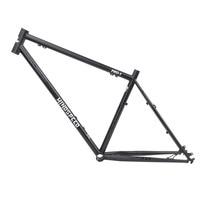 מהירות רוח פרו 1 MTB CR מו מסגרת 26 ''ריינולדס 520 superhard הרי אופניים מסגרת 3D סטריאו הדפסה אופני חלקי-במסגרת אופניים מתוך ספורט ובידור באתר