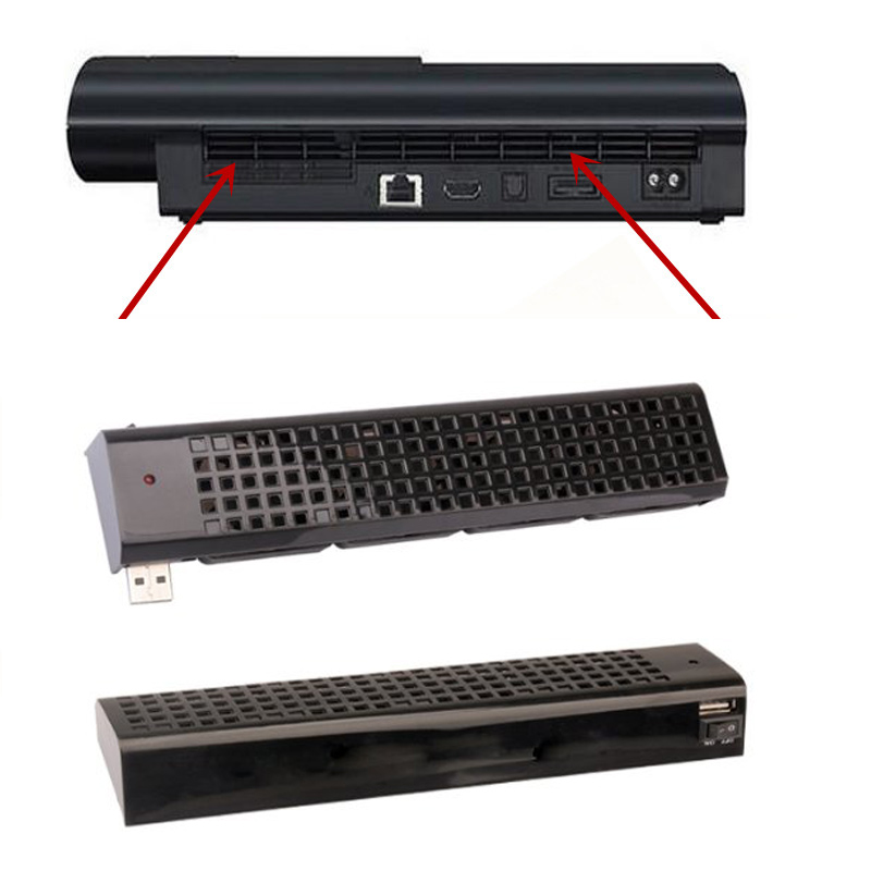 usb-cooling-fan-4-cooler-heat-exhauster-coolingpad-temperature-control-accessory-for-sony-font-b-playstation-b-font-3-ps3-gaming-console