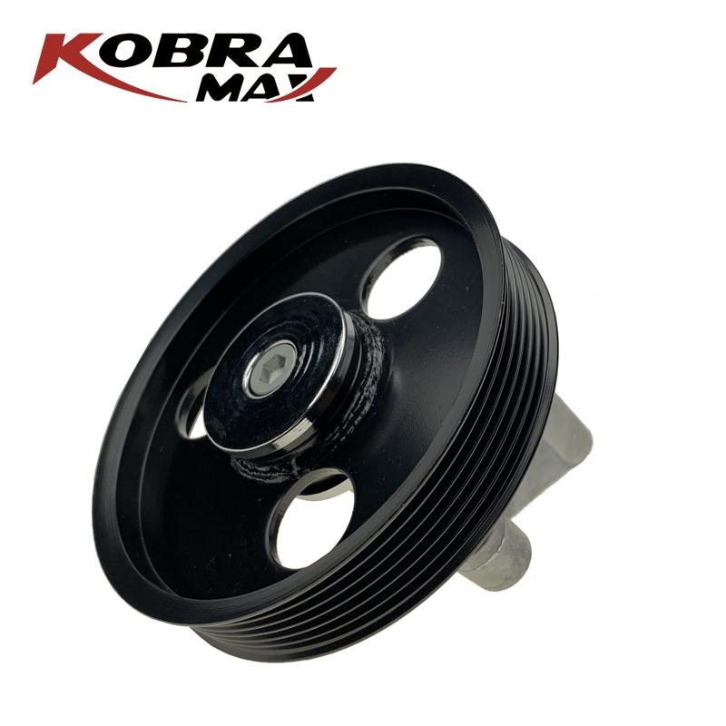 Image 2 - Car Belt Drive Car Fuel Tank Cap 7700274039 FOR ACIALOGAN NISSANALMERA Hatchback Car Belt Drive High Quality-in Inner Tank Covers from Automobiles & Motorcycles