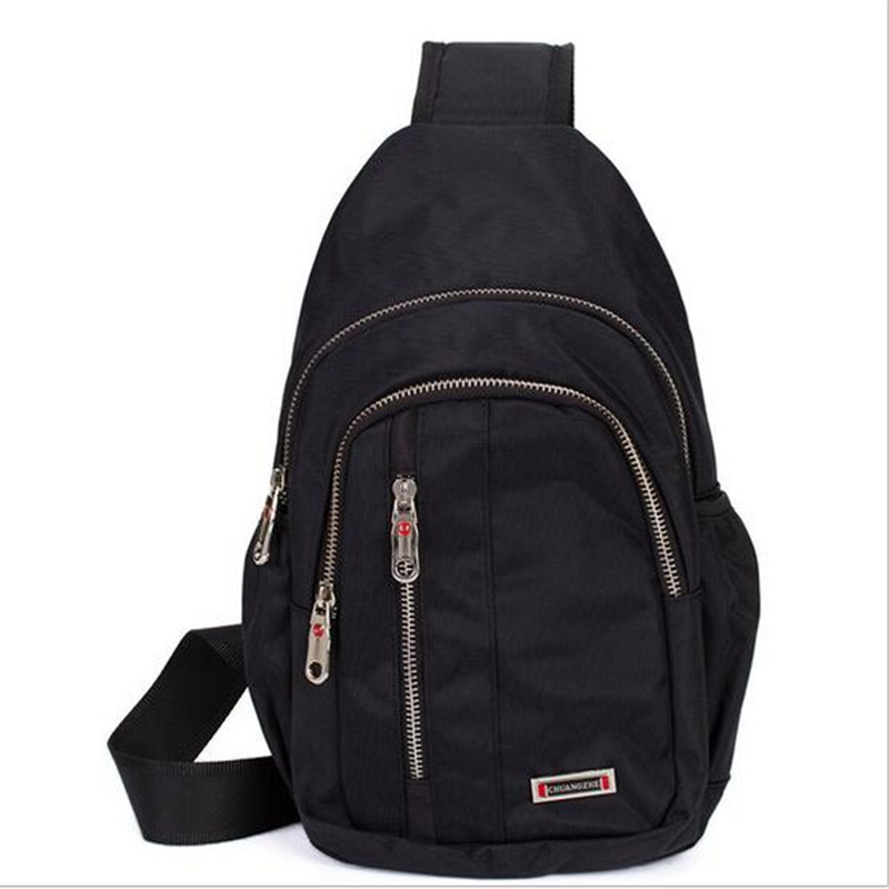 Popular Single Strap Backpacks-Buy Cheap Single Strap Backpacks ...