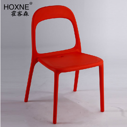 Huo Off Senwu Er Ban Ikea Dining Chair Leisure Stylish Simplicity Office Chairs Outdoor Plastic