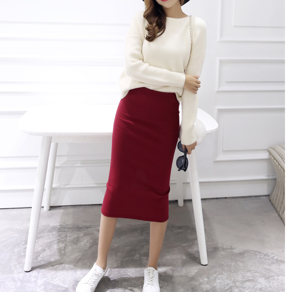 Long Skirt Reviews - Online Shopping Long Skirt Reviews on ...