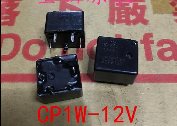 HOT NEW relay CP1W-12V ACPW131 CP1W-12VDC CP1W12V 12V DC12V 12VDC DIP5HOT NEW relay CP1W-12V ACPW131 CP1W-12VDC CP1W12V 12V DC12V 12VDC DIP5