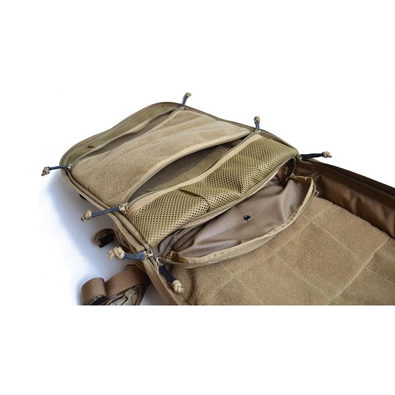 Medical-Backpack-BG002-20
