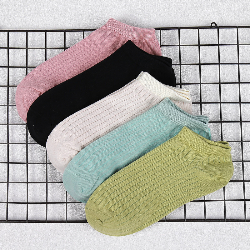 new 2018 Cotton Sport Sock 70-N01--70-N14 Outdoor Basketball Running Anti-slip Sweat-absorbent Socks Pumping Strip Socks