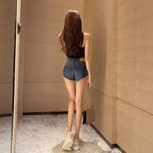 1db9a07cce6b Compra open fly jeans y disfruta del envío gratuito en AliExpress.com