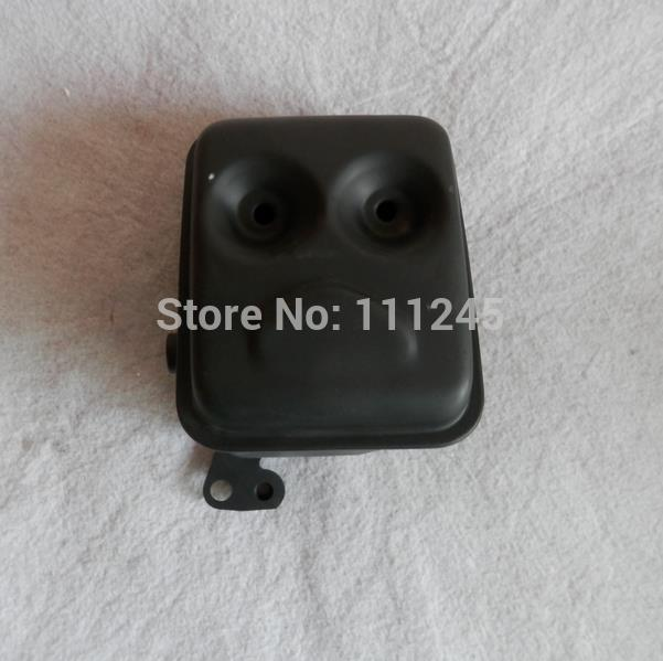 CYLINDER ASSEMBLY FOR MITSUBISHI TL33 BG330 REPLACES OEM KC13011AA