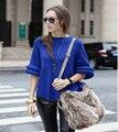 women leather handbag faux fur bags velvet shoulder cross-body bags shoulder handbag messenger bags