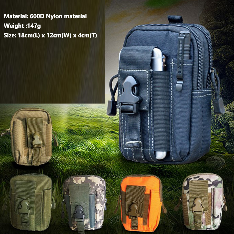 HTB1pzg4gf9TBuNjy1zbq6xpepXaf - TAK YIYING Tactical Molle Pouch Belt Waist Bag Military Fanny Pack Outdoor Pouches Phone Case Pocket For Hunting Bags