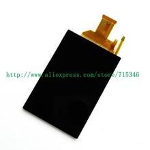 จอแสดงผล Lcd ใหม่สำหรับ Canon Powershot G7X Mark II/G7X II Repair Part + แก้ว