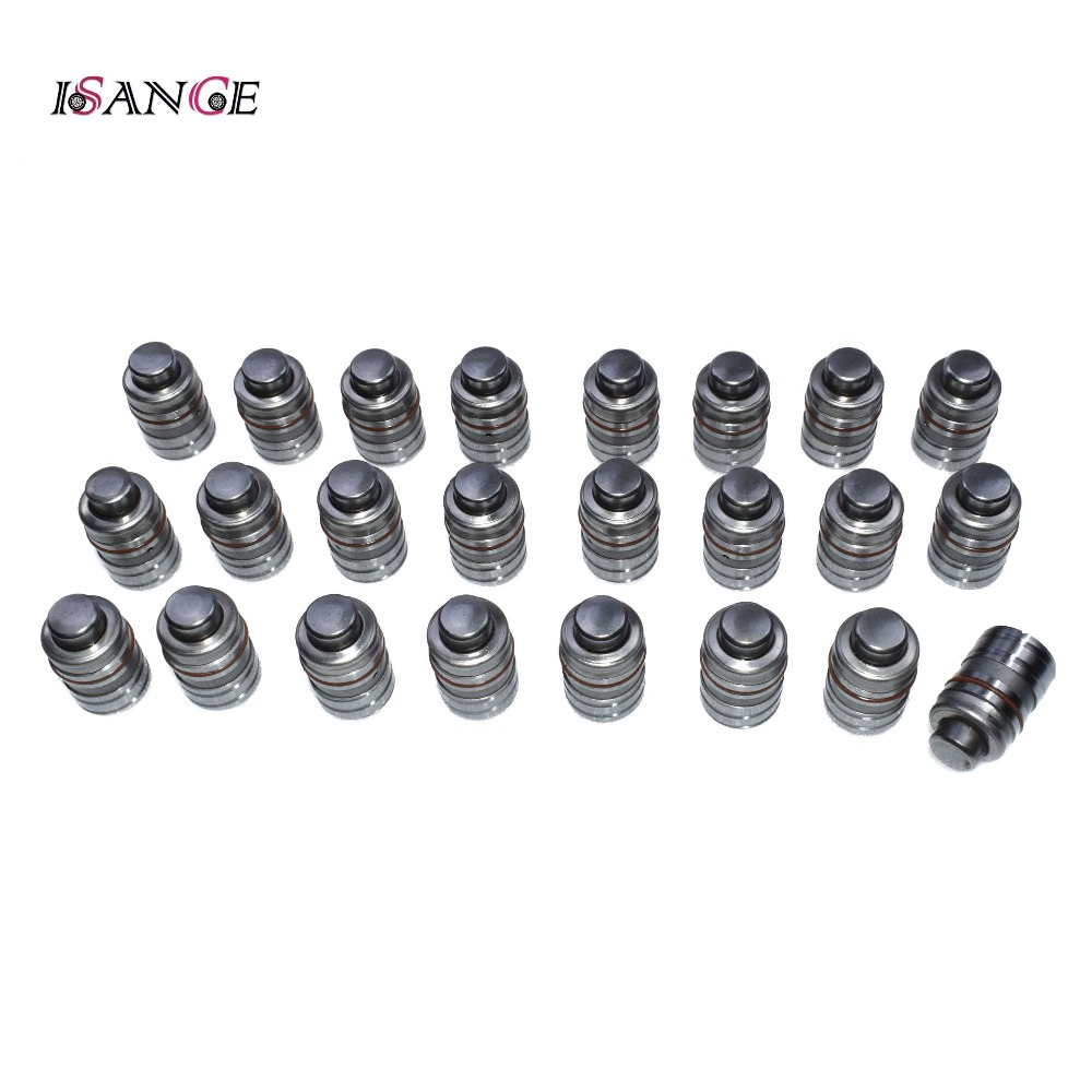 Aliexpress.com : Buy ISANCE Lash Adjusters / Lifters