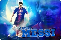 Custom Lionel Messi Doormat Bedroom Soccer Ball Star Rugs World Cup Mats Football Player Bathroom Carpet