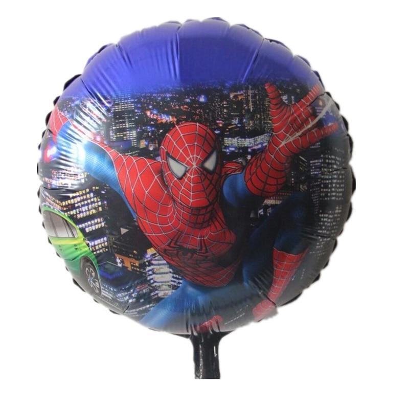 18inch-1pcs-lot-Moana-Balloons-Cute-Princess-Aluminum-Foil-Balloons-Birthday-Party-Decorations-Party-Supplies-Kids.jpg_640x640 (13)