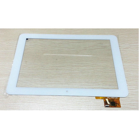 new 10.1 Tablet touch screen panel DPT 300-L4096A-C00-V1.0 300-L4096A-B00-V1.0 Digitizer Glass Sensor Replacement Free Shipping 7 for dexp ursus s170 tablet touch screen digitizer glass sensor panel replacement free shipping black w