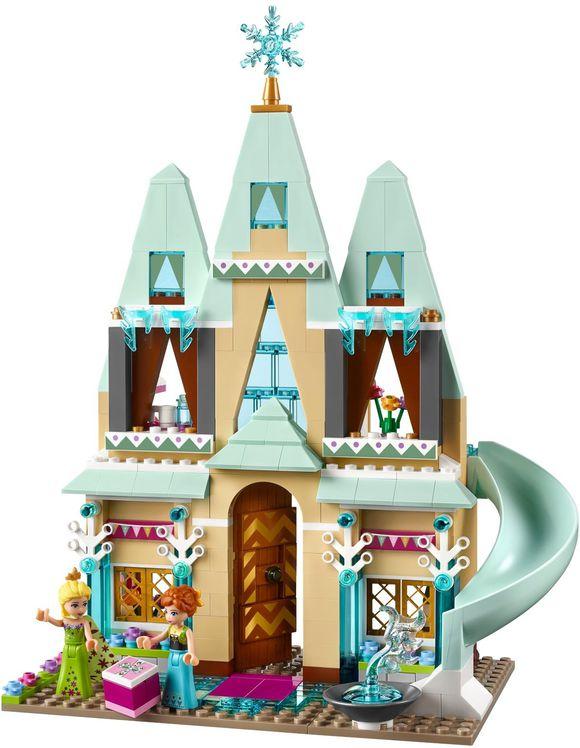 669pcs lele girls cinderella s castle building bricks blocks set princess friends bricks toys compatible with lepine 41055 Ice Castle Model Building Blocks Toy Set Princess Arendelle Castle Anna Elsa Lepine Bricks Toys Compatible With Princess 41068