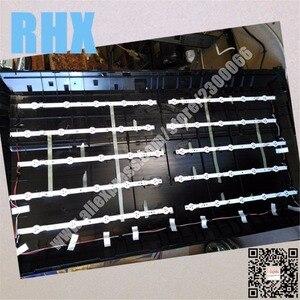 Image 3 - SVG400A81_REV3_121114 SVG400A81 REV3 121114 SVG400A81 pour SONY KLV 40R470A LCD TV rétro éclairage S400DH1 1 est utilisé 1 pièce = 5LED 395 MM