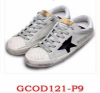 GCOD121 P9 fashion sneakers for kids size 20 33 boys flats adult size 34 46 girls woman and man's shoes