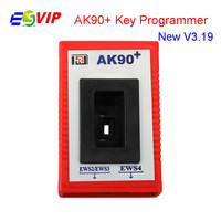 DHL Free AK 90 Key Programmer