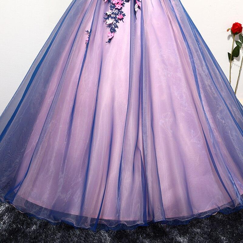 Famoso Vestidos De Fiesta Sin Palabras Ilustración - Vestido de ...