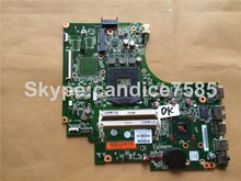 For HP HP 15-D 250 G2 series 747137-001 747137-501 Motherboard mainboard 100% tested