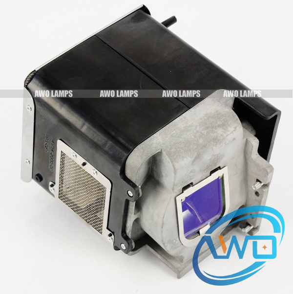 VLT-XD560LP Replacement projector lamp for MITSUBISHI GW-360ST/GW-365ST/GW-370ST/GW-385ST/GW-665/GX-360ST/GX-365ST projector 100% brand new compatible projector bare lamp with housing vlt xd560lp for mitsubishi gw 370st gx 660 gx 665 gx 680 wd380u est