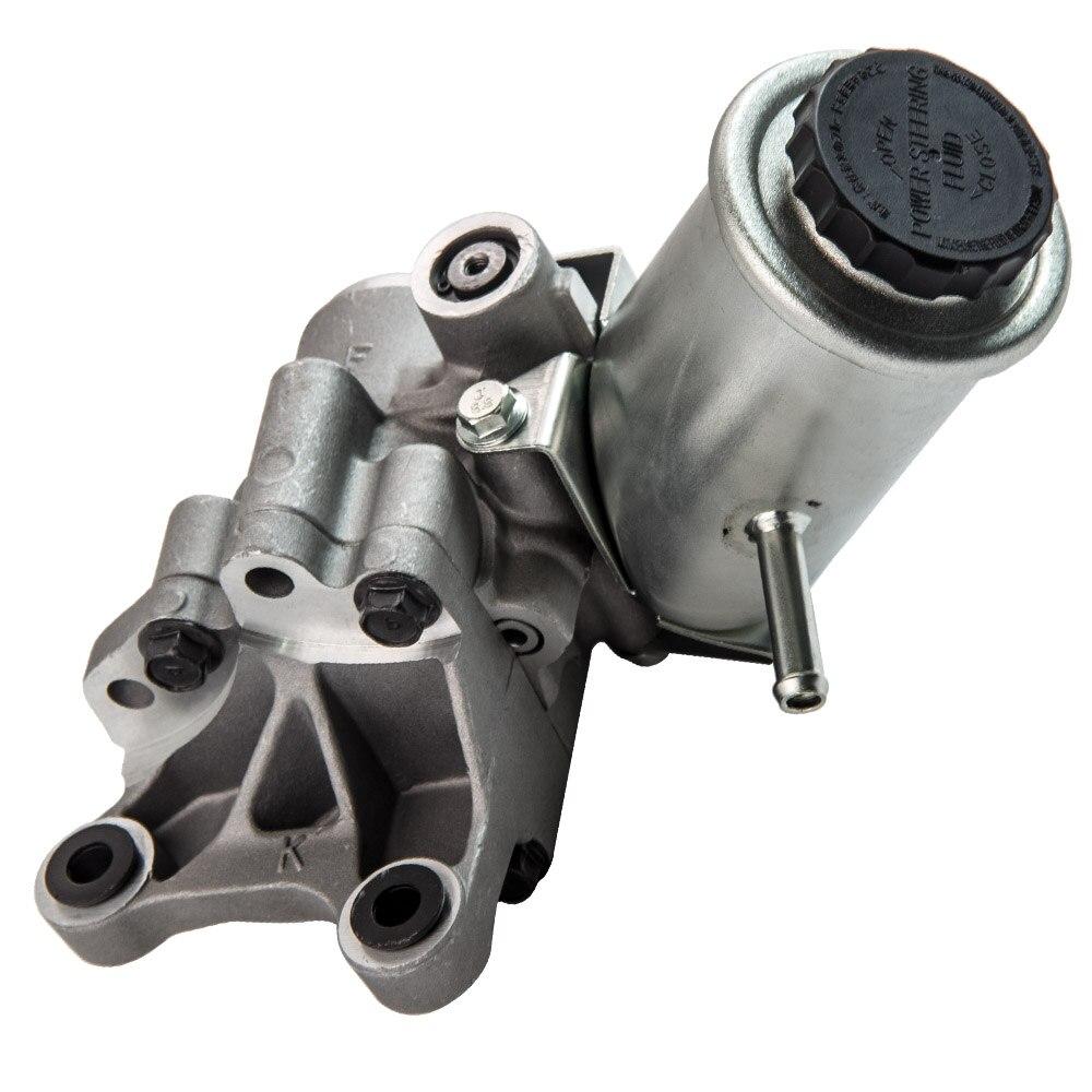 44320-50020 21-5899 مضخة توجيه الطاقة وخزان لكزس LS400 90-97