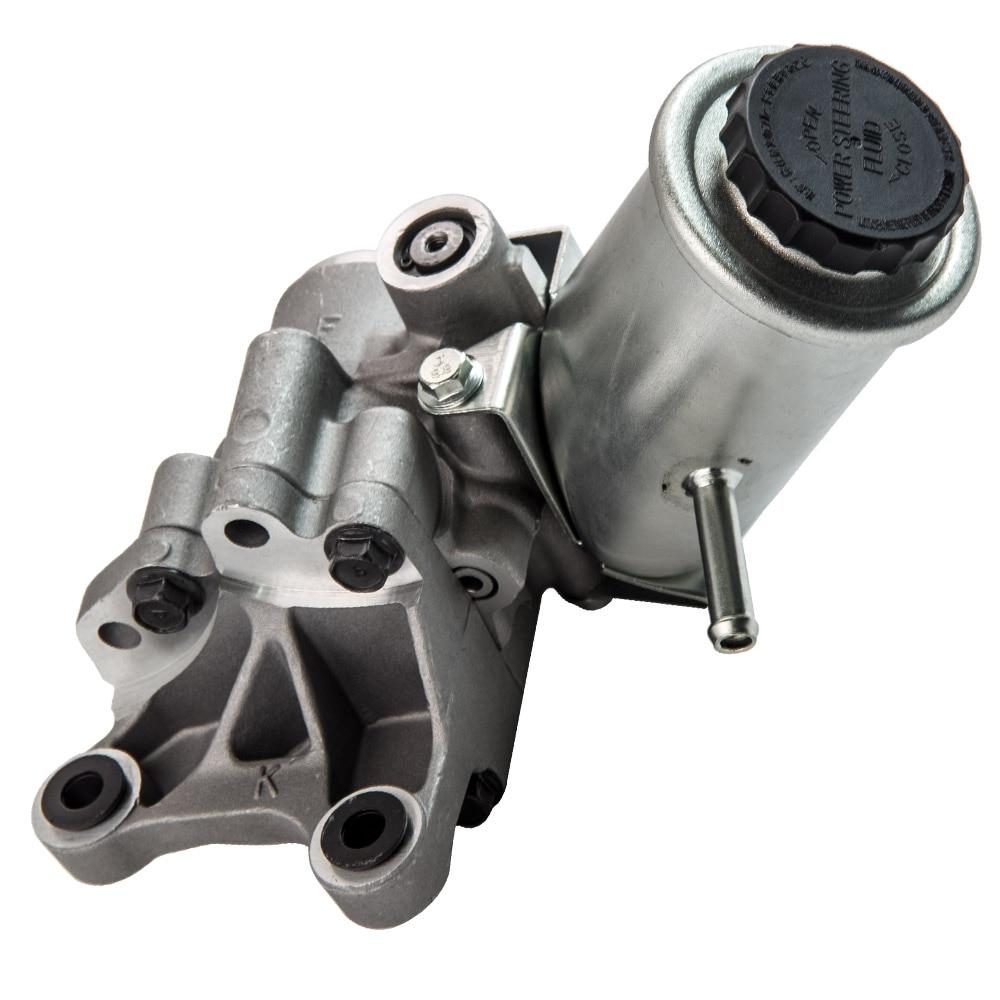 44320-50020 21-5899 Stuurbekrachtigingspomp En Reservoir Voor Lexus LS400 90-97