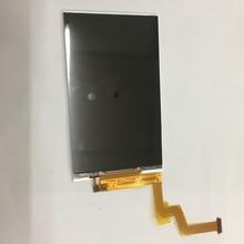 Cho 2 Dsxl Trên Màn Hình LCD Cho 2DS XL Trên Màn Hình LCD Cho New 2DS LCD Mới 2 Dsxl LCD Xuống màn Hình LCD Trên Đáy Màn Hình LCD