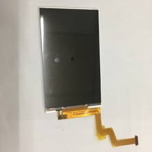 For 2dsxl top lcd for 2ds xl top lcd for new 2ds lcd for new 2dsxl lcd down lcd upper bottom lcd
