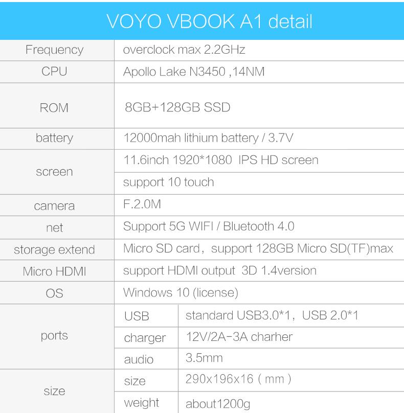 VBOOK-A1--(-120GB1111111111111111111111_19