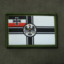 Buy world war i flag and get free shipping on AliExpress com