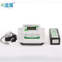 Benchtop conductivity meter laboratory conductivity meter tester water quality conductivity detector