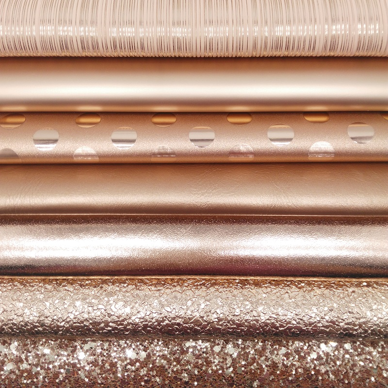 1 шт. A4 размеры 21X29 см Алиса блеск винил для Луки, розовое золото блеск кожа со звездами кожа ткань лук DIY J43B-in Синтетическая кожа from Дом и сад on Aliexpress.com | Alibaba Group