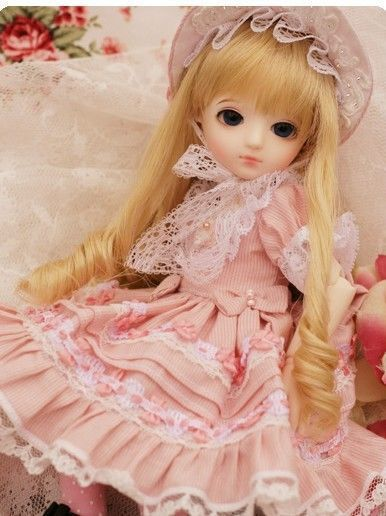 1/6 scale 27cm BJD nude doll DIY Make up,Dress up 1/6 BJD/SD doll .  .not included Apparel and wig 1 4 scale 43cm bjd nude doll diy make up dress up sd doll bory not included apparel and wig
