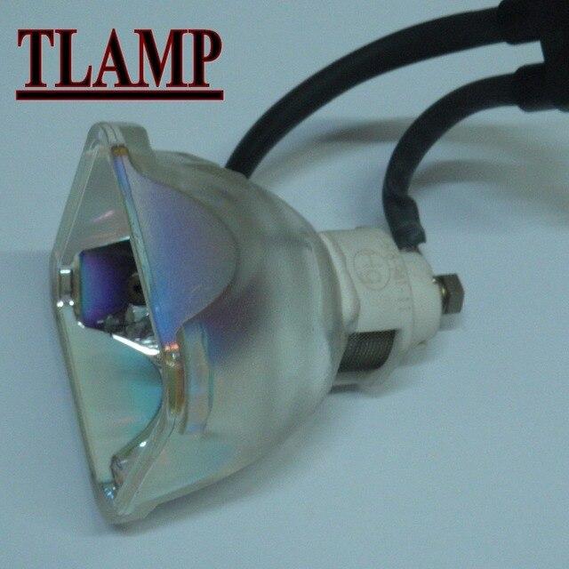VLT HC5000LP/ VLT HC7000LP PROJECTOR LAMP/BULB FOR MITSUBISHI HC4900/HC5000