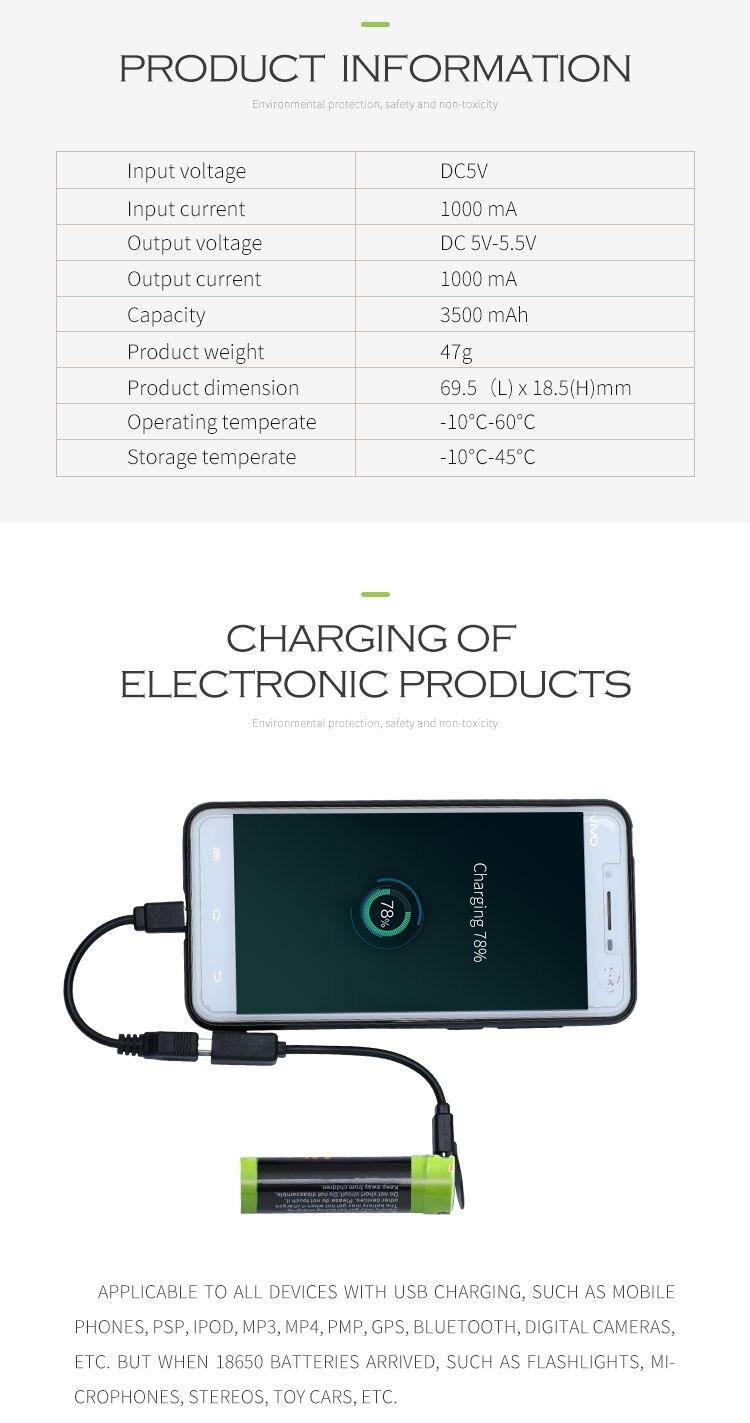 de iões de lítio BANCO de bateria