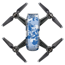 PGYTECH Waterproof Skin for DJI Spark