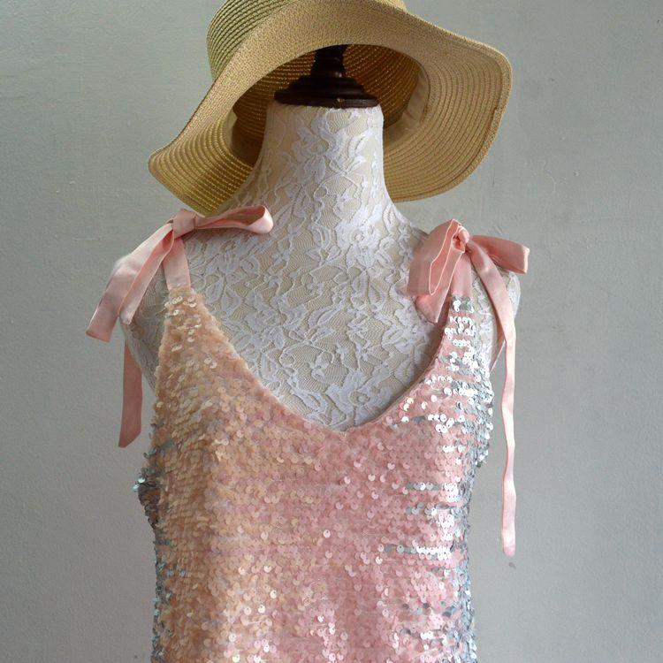 dress women elegant (3)