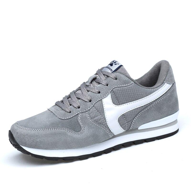 Gray 02