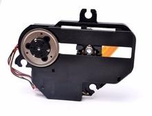 Replacement For AIWA XP-V30 CD Player Spare Parts Laser Lens Lasereinheit ASSY Unit XPV30 Optical Pickup BlocOptique