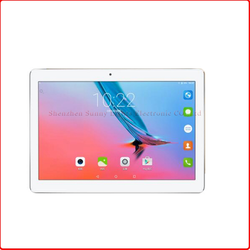 best 7 22 tablet pc with gsm brands and get free shipping