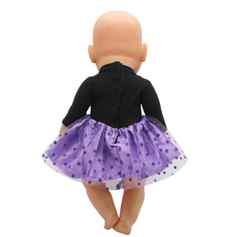 Baby-Born-Doll-Clothes-Cosplay-Costume-Batman-Dress-Fit-43cm-Zapf-Baby-Born-Doll-Accessories-Girl-Birthday-Gift-X-150-1