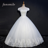 Free Shipping 2017 Real Photo Wedding Dresses China Plus Size Vintage Wedding Gowns Sleeve Robe De