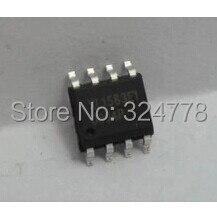 Электродетали XL1583 XL1583e1 SOP8 100 .