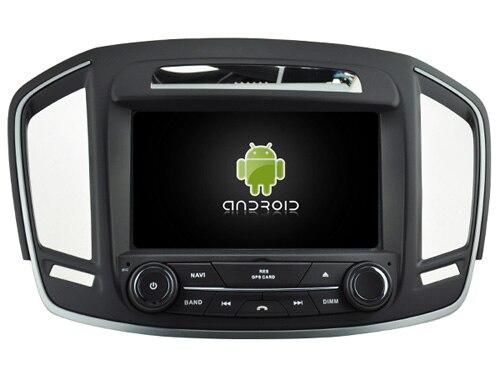 Octa 8 Core 2GB RAM 32GB ROM Android 6 0 font b CAR b font DVD