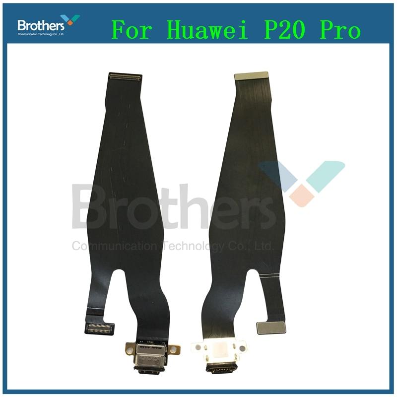 conector usb tipo c para huawei p20 04