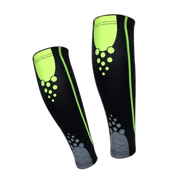 Leg Sleeves  2