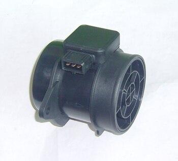 CHENHO masowy czujnik przepływu powietrza 5WK9625