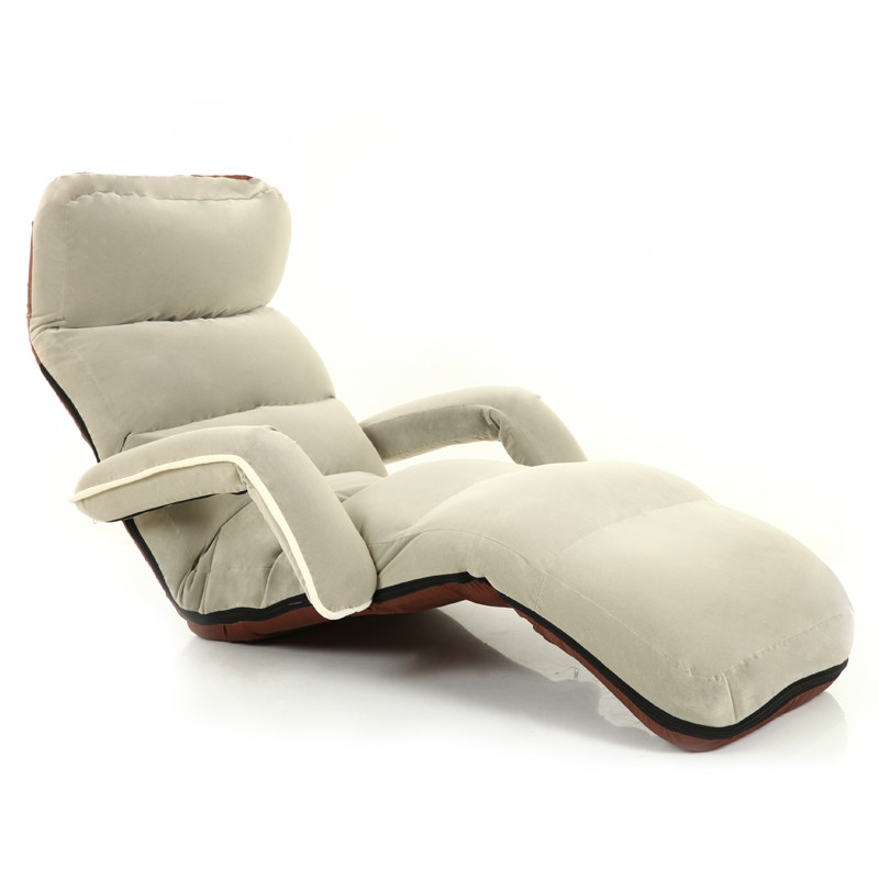Online get cheap floor lounge chairs for Chaise lounge cheap uk